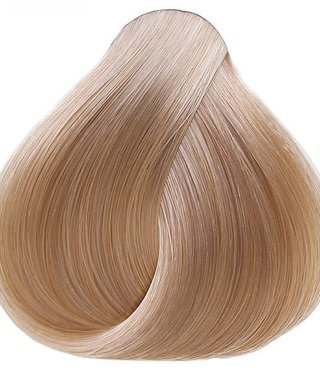 OYA 10-0(N) Ultra Light Blonde Permanent Hair Colour 90g