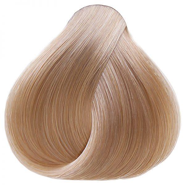 OYA 10-0(N) Ultra Light Blonde Permanent Hair Colour 90g