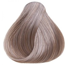 OYA 10-01(A) Ash Ultra Light Blonde Permanent Hair Colour 90g