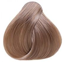 OYA 12-1(A) Ash High Lift Blonde Permanent Hair Colour 90g