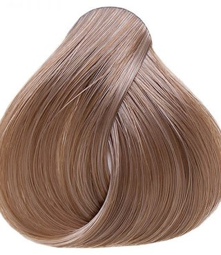 OYA 12-1(A) Ash High Lift Blonde Permanent Hair Colour 90g