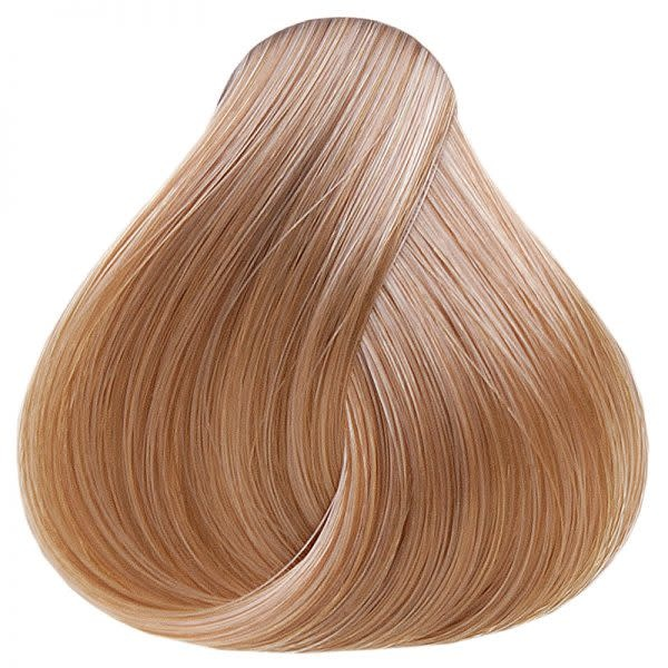 OYA 10-5(G) Gold Ultra Light Blonde Permanent Hair Colour 90g