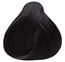 OYA 3-01(A) Ash Dark Brown Permaennt Hair Colour 90g