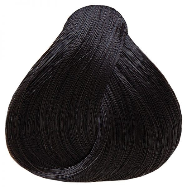 OYA 3-01(A) Ash Dark Brown Permaennt Hair Colour 90g