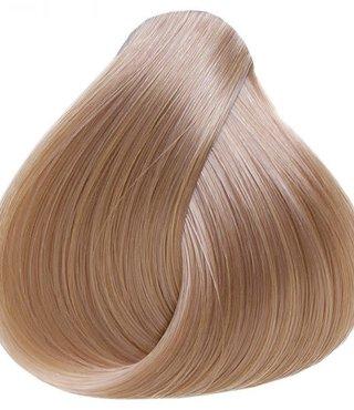 OYA 12-9(V) Violet High Lift Blonde Permanent Hair Colour 90g