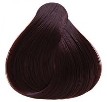 OYA 3-8(R) Red Dark Brown Permanent Hair Colour 90g