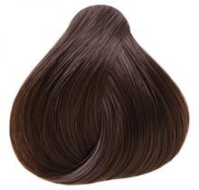 OYA 7-00(N+) Medium Blonde Permanent Hair Colour 90g