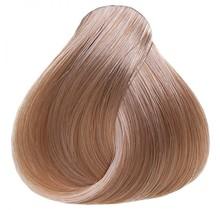 OYA 10-04(B) Beige Ultra Light Blonde Permanent Hair Colour 90g