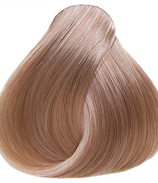 OYA 10-04(B) Beige Ultra Light Blonde Permanent Hair Colour 90g