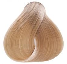 OYA 12-0(N) Natural High Lift Blonde Permanent Hair Colour 90g