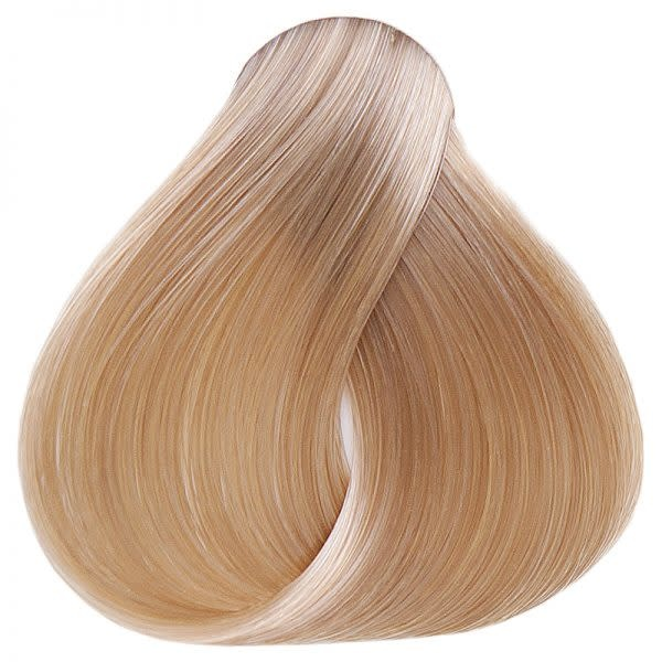 OYA 12-0(N) Natural High Lift Blonde Permanent Hair Colour 90g