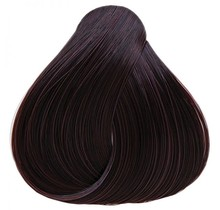 OYA 3-9(V) Violet Dark Brown Permanent Hair Colour 90g