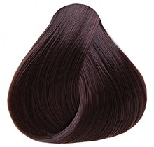 OYA 4-6(M) Mahogany Medium Brown Permanent Hair Colour 90g