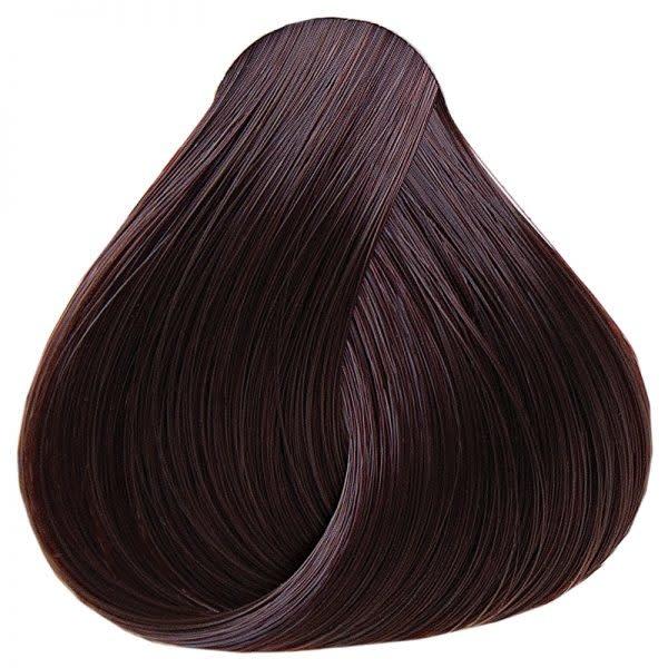 OYA 4-6(M) Mahogany Medium Brown Permanent Hair Colour 90g