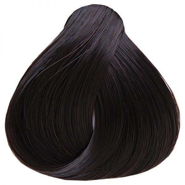 OYA 3-0(N) Dark Brown Permanent Hair Colour 90g