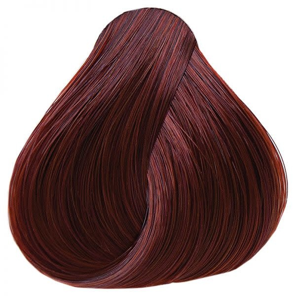 OYA 5-8(R) Red Light Brown Permanent Hair Colour 90g