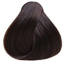 OYA 4-5(G) Gold Medium Brown Permanent Hair Colour 90g