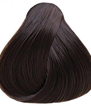 OYA 4-5(G) Gold Medium Brown Permanent Hair Colour 90g