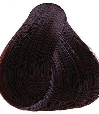 OYA 3-6(M) Mahogany Dark Brown Permanent Hair Colour 90g