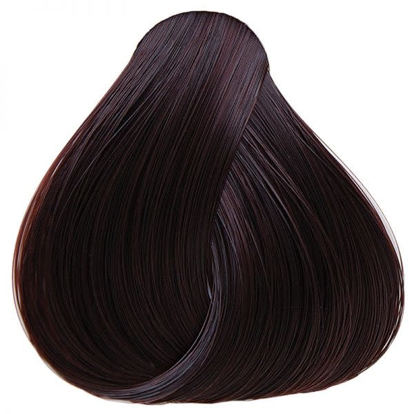 OYA 3-6(M) Mahogany Dark Brown Permanent Hair Colour 90g