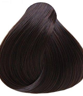 OYA 5-01(A) Ash Light Brown Permanent Hair Colour 90g