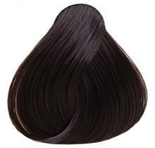 OYA 5-00(N+) Light Brown Permanent Hair Colour 90g