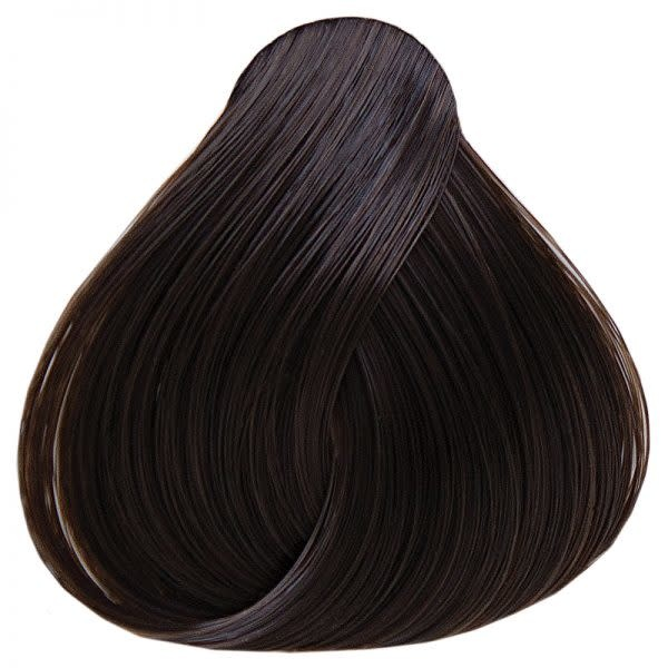 OYA 5-00(N+) Light Brown Permanent Hair Colour 90g