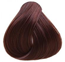 OYA 5-7(C) Copper Light Brown Permanent Hair Colour 90g