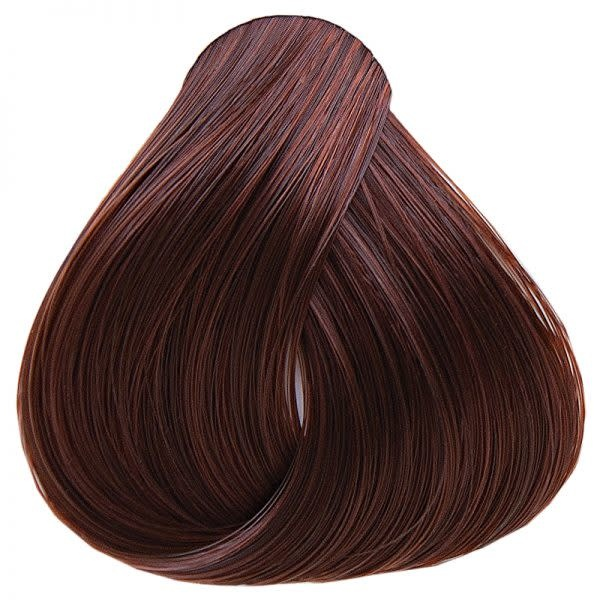 OYA 5-7(C) Copper Light Brown Permanent Hair Colour 90g