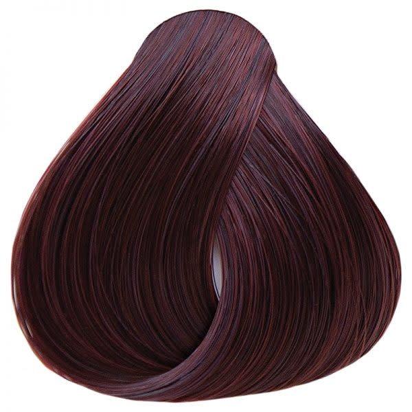 OYA 5-9(V) Violet Light Brown Permanent Hair Colour 90g