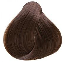 OYA 5-5(G) Gold Light Brown Permanent Hair Colour 90g