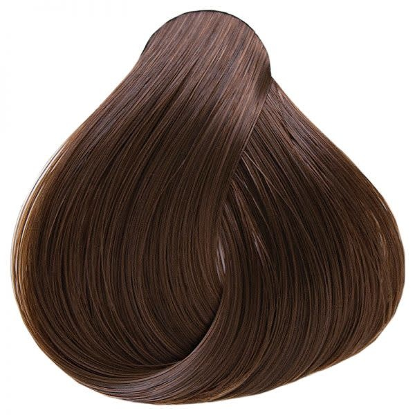 OYA 5-5(G) Gold Light Brown Permanent Hair Colour 90g