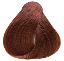 OYA 6-7(C) Copper Dark Blonde Permanent Hair Colour 90g
