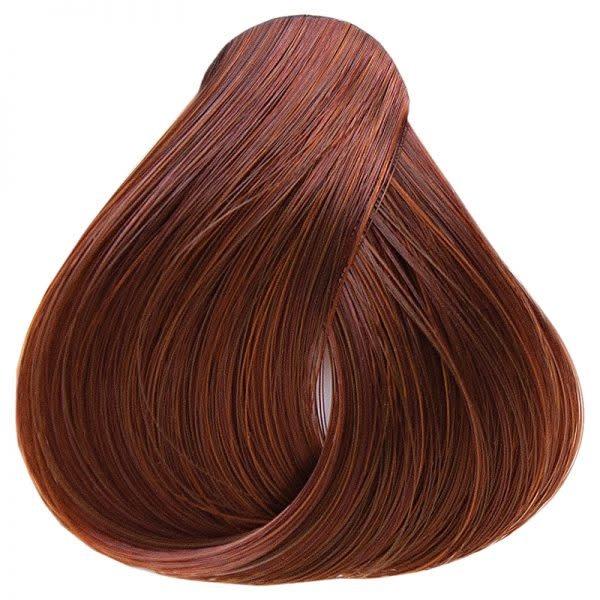 OYA 6-7(C) Copper Dark Blonde Permanent Hair Colour 90g