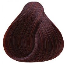 OYA 4-8(R) Red Medium Brown Permanent Hair Colour (90g)