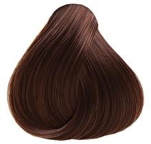 OYA 6-6(M) Mahogany Dark Blonde Permanent Hair Colour 90g