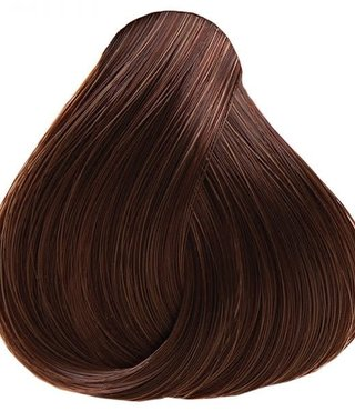 OYA 6-6(M) Mahogany Dark Blonde Permanent Hair Colour 90g