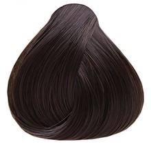 OYA 6-01(A) Ash Dark Blonde Permanent Hair Colour 90g