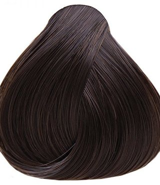 OYA 6-01(A) Ash Dark Blonde Permanent Hair Colour 90g