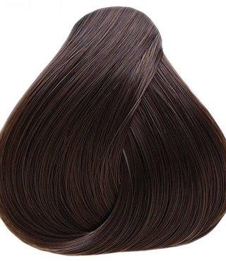 OYA 7-01(A) Ash Medium Blonde Permanent Hair Colour 90g