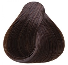 OYA 5-04(B) Beige Light Brown Permanent Hair Colour 90g