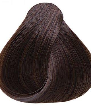 OYA 5-04(B) Beige Light Brown Permanent Hair Colour 90g