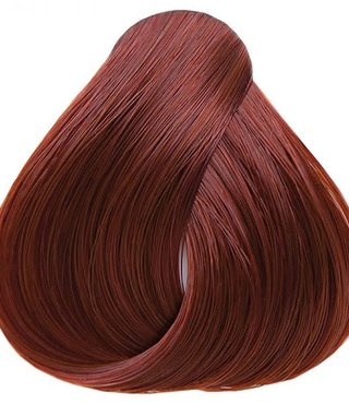 OYA 7-87(RC) Red Copper Medium Blonde Permanent Hair Colour 90g