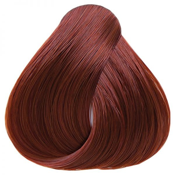 OYA 7-87(RC) Red Copper Medium Blonde Permanent Hair Colour 90g