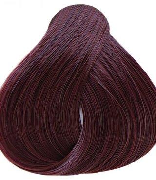 OYA 6-9(V) Violet Dark Blonde Permanent Hair Colour 90g