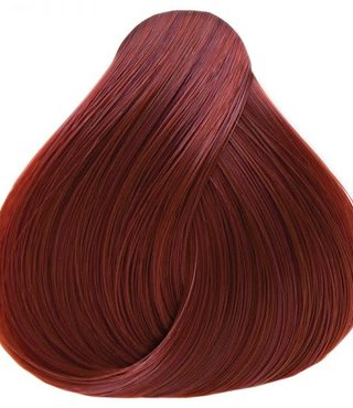 OYA 6-8(R) Red Dark Blonde Permanent Hair Colour 90g