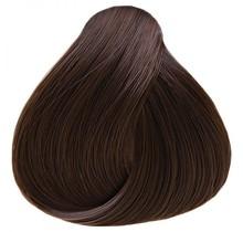 OYA 6-04(B) Beige Dark Blonde Permanent Hair Colour 90g