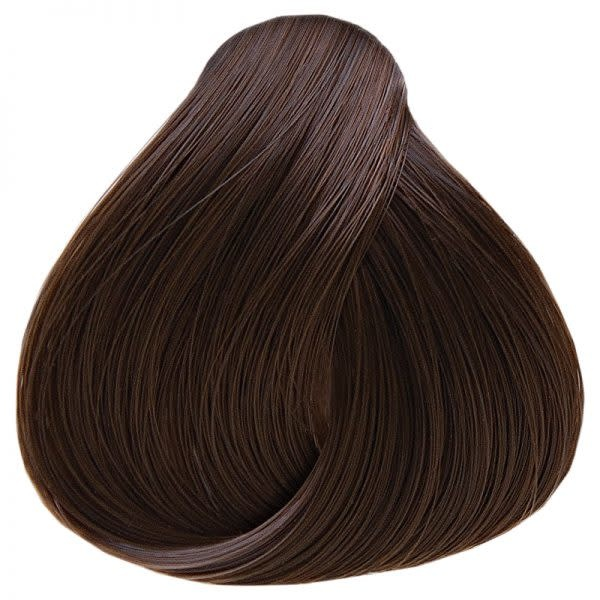 OYA 6-04(B) Beige Dark Blonde Permanent Hair Colour 90g