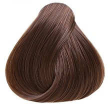 OYA 6-5(G) Gold Dark Blonde Permanent Hair Colour 90g
