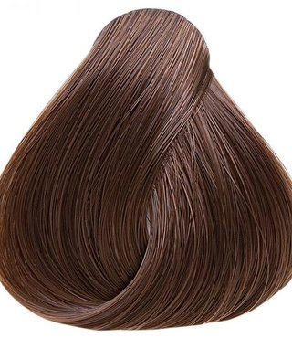 OYA 6-5(G) Gold Dark Blonde Permanent Hair Colour 90g